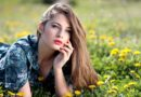 """8 Attractive Qualities in Women that have nothing to do with """"Looks"""""""