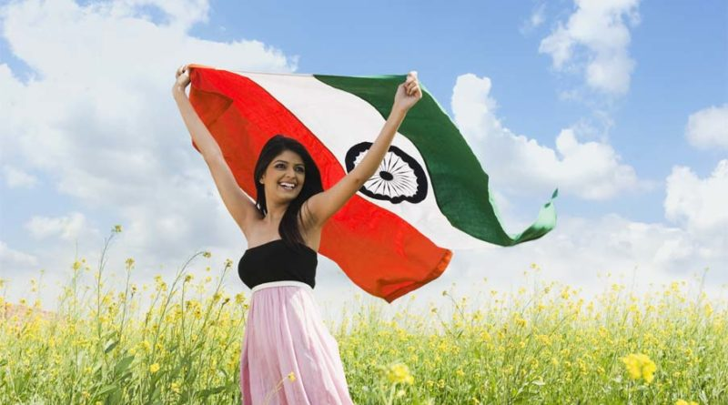 On 72th Independence Day, Every Girl should get Freedom from these things