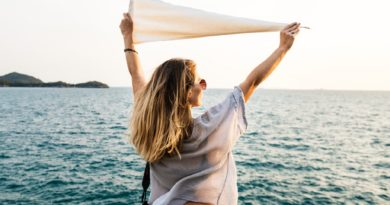 18 Powerful Two Words that can change your LIFE