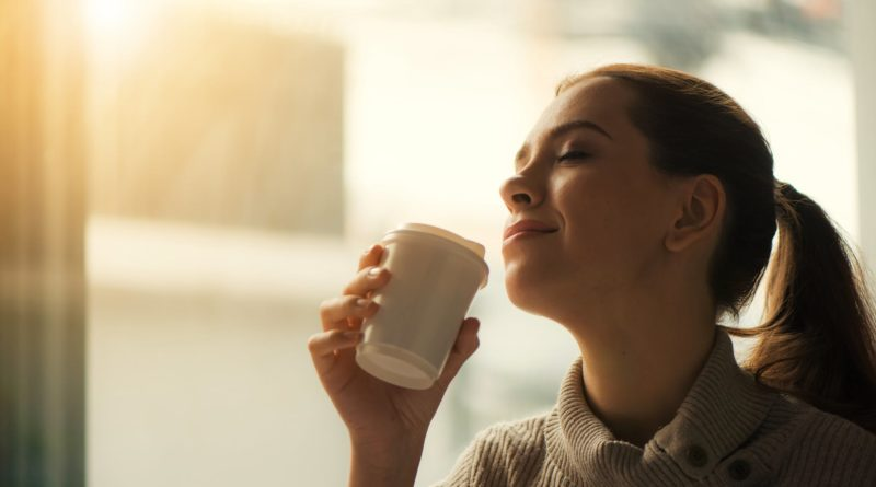 What is the Best Morning routine to Stay Fit