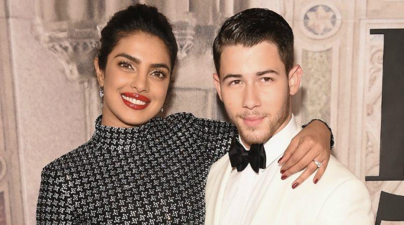 "Nick Jonas Finally Revealed What Made Him & Priyanka Chopra ""Click"""