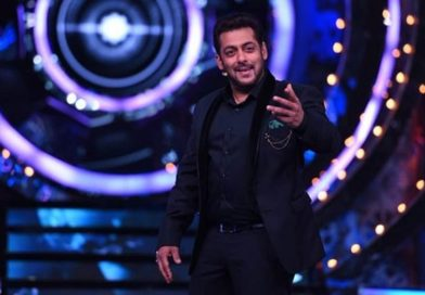 Bigg Boss is Not Scripted but very Well Edited and Misinterpreted, Says Ex Bigg Boss Contestants