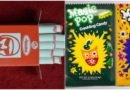 90's Food Items and Candies that will take you back to Childhood