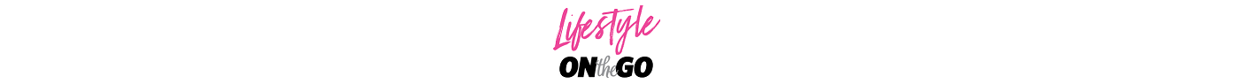 Lifestyleonthego.com