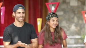 Check out Who will be the Winner of Splitsvilla 11