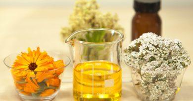 8 Amazing Benefits of Castor Oil